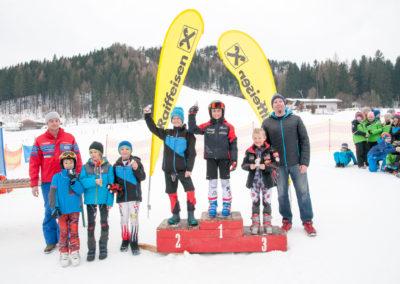 18-01-07 Kindercup Waidring