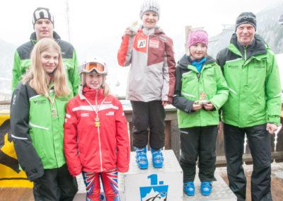 18-01-14 Kindercup Stankt Martin